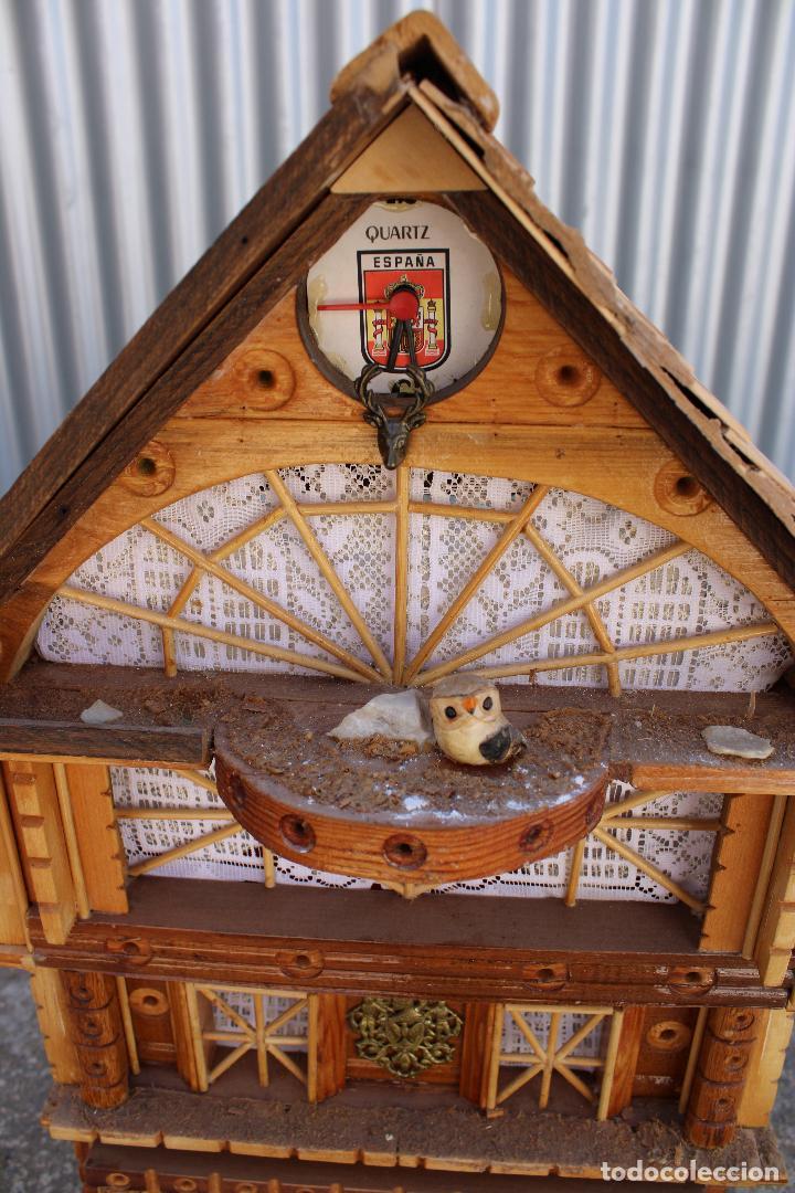 Casas de Muñecas: casa de muñecos y miniaturas - Foto 3 - 278674393