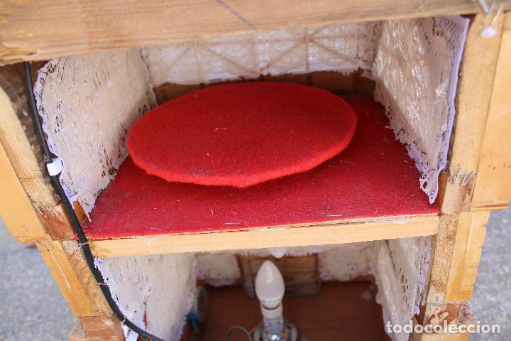 Casas de Muñecas: casa de muñecos y miniaturas - Foto 10 - 278674393