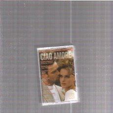 Casetes antiguos - CIAO AMORE - 51886213