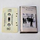 Casetes antiguos: THE DUBLINER'S DUBLIN - 1988 - CASSETTE TAPE. Lote 58014333