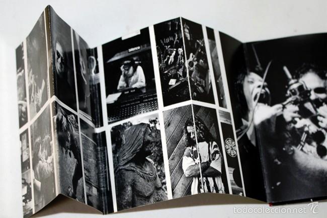 Casetes antiguos: Van Halen - For Unlawful Carnal Knowledge - 1991 - Cassette Tape - Foto 2 - 58064712