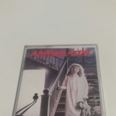 Casetes antiguos: CASETE. ANNIHILATOR. ALICE IN HELL. HEAVY METAL.. Lote 68888418