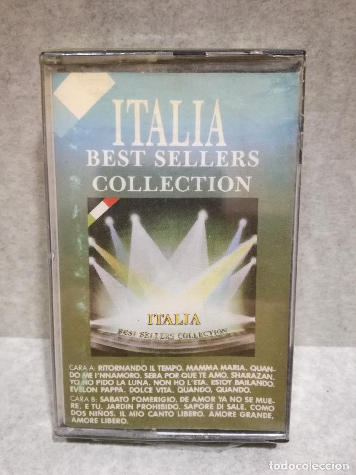 Cinta Cassette Caset Best Sellers Collect Buy Old Cassettes