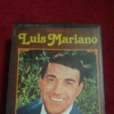 Casetes antiguos - Luis Mariano - 133891838