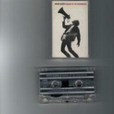 Casetes antiguos: BRYAN ADAMS. WAKING UP THE NEIGHBOURS. 1991, AM RECORDS.. Lote 147038714