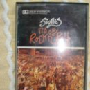Casetes antiguos: ROLLING STONES IT´S ONLY ROCKN ROLL, CASETE. Lote 167571684