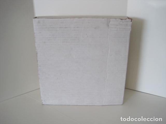 Casetes antiguos: DON QUIJOTE DE LA MANCHA DE MIGUEL DE CERVANTES SAAVEDRA. 35 CASSETTES. EDICIONES DIDÁCTICAS. - Foto 20 - 174383199