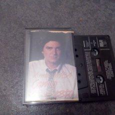 Cassette antiche: CAMILO SESTO AMANECER 84 CASETE. Lote 195658407