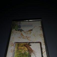 Casetes antiguos: EST 3 C33. CINTA CASSETTE. LED ZEPPELIN. 1971. Lote 204008715