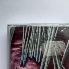 Cassette antiche: NO BLOOD NAJWAJEAN CASSETTE NUEVO. Lote 221596228