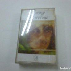 Cassettes Anciennes: GEORGE HARRISON - CASETE - N. Lote 226477410