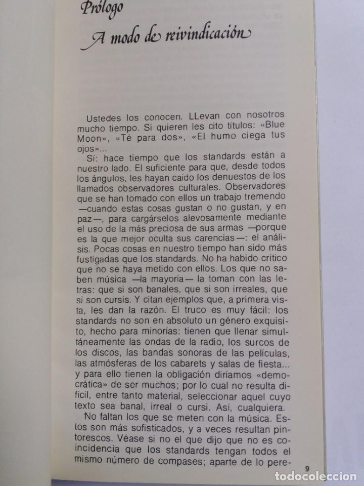 Casetes antiguos: CASSETTES. 50 AÑOS DE MÚSICA POPULAR, LIBRO DE JOSÉ RAMÓN RUBIO, NUEVO SIN USAR. - Foto 3 - 238687120