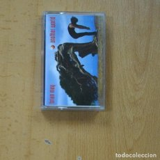 Casetes antiguos: BRIAN MAY - ANOTHER WORLD - CASSETTE. Lote 266510028