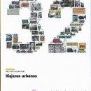 Coches y Motocicletas: VIAJEROS URBANOS. LA EVOLUCIÓN DE LOS TRANSPORTES PÚBLICOS EN BARCELONA.. Lote 26312873
