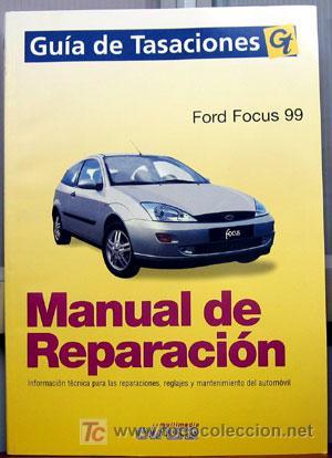 ford focus 99 gasolina y diesel manual de r comprar cat u00e1logos  publicidad y libros de manual ford focus 2007 pdf manual ford focus 2007 hatchback