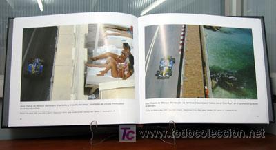Coches y Motocicletas: ESPECTACULARES FOTOGRAFIAS A PÁGINA COMPLETA - Foto 2 - 198388185