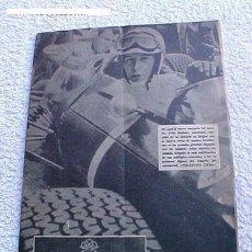 Coches y Motocicletas: COCHES AUTOCLUB . Lote 26523194