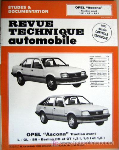opel ascona manual various owner manual guide u2022 rh justk co opel ascona c manual pdf opel ascona b service manual