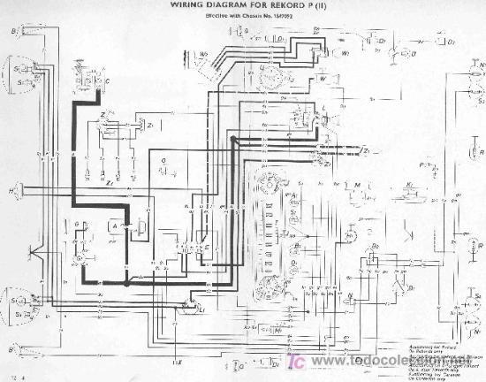 1086 diagrama de cableado online