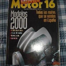 Coches y Motocicletas - catalogo motos - 26655287