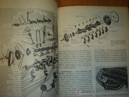 mecanica de la motocicleta william h.crouse pdf