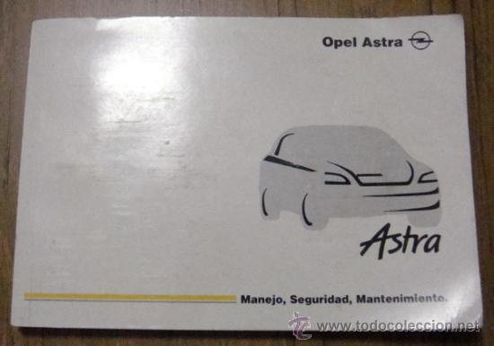 so wirds gemacht opel astra g ab 398