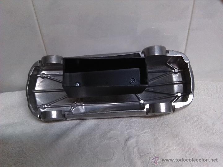 Coches y Motocicletas: DISEÑO BMW CONCEPT CS - Foto 3 - 39358069