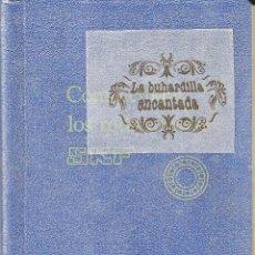 Coches y Motocicletas: LIBRO RODAMIENTOS DE BOLA SKF AÑO 1956 - MAGNIFICO LIBRO VER INTERIOR. Lote 40948545