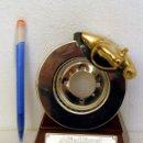 Coches y Motocicletas: TROFEO XXV CONVENCION ALLIED SIGNAL 1994. Lote 42956690