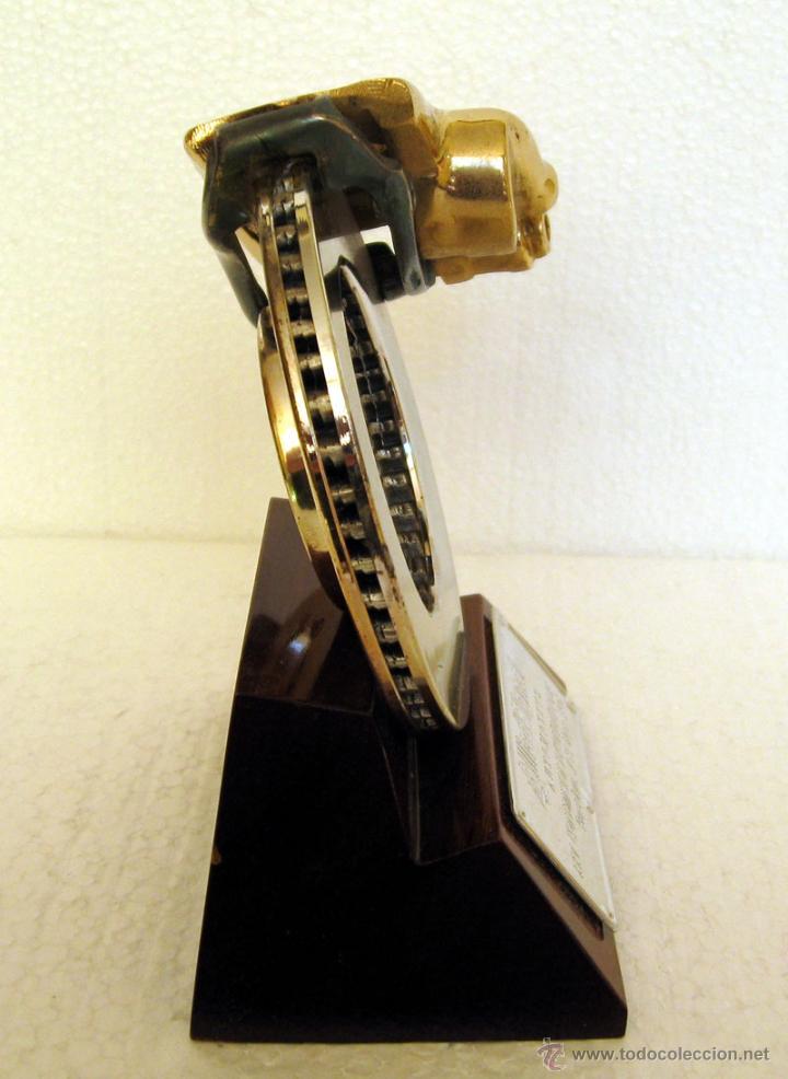Coches y Motocicletas: TROFEO XXV CONVENCION ALLIED SIGNAL 1994 - Foto 7 - 42956690