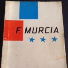 Coches y Motocicletas - catalogo de piezas para moto guzzi bultaco montesa derbi ossa vespa ducati gimson años 70 f. murcia - 44415459