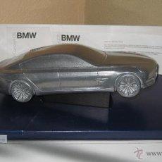 Coches y Motocicletas: MAQUETA BMW. Lote 43795375