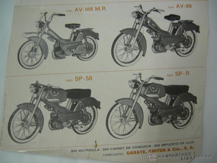 GAC SP-50 de pétarou44 48990277_25338604