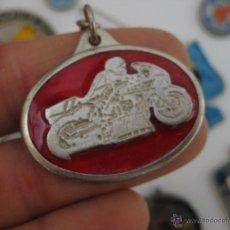 Coches y Motocicletas: CONCENTRACION MOTERA CIUDAD DE SANTA FE . Lote 49345196
