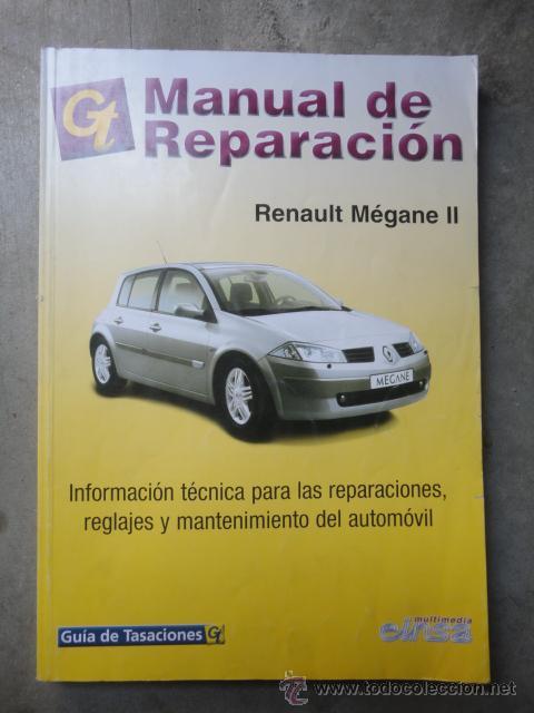 megane ii manual browse manual guides u2022 rh trufflefries co manual de taller renault laguna 2006 manual de taller renault laguna 2