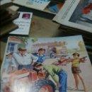 Coches y Motocicletas: CATALOGO PASQUALIN . Lote 52840290