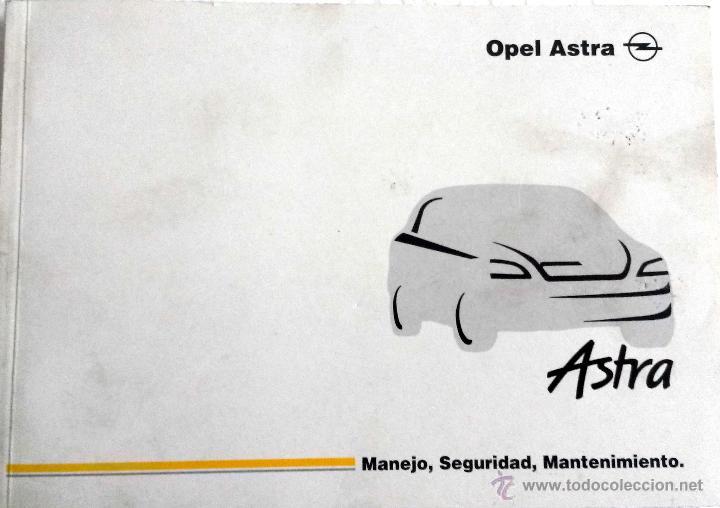 opel astra zafira diesel 99 05
