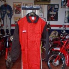 Coches y Motocicletas: RIEJU MONO DE TRABAJO TALLAS 58 Y 60 DISPONIBLE. Lote 55338017
