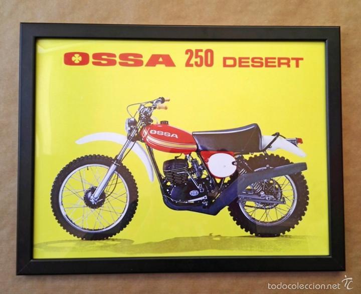 Cuadro decoraci n vintage 43 x 33 cm publicid comprar - Comprar decoracion vintage ...