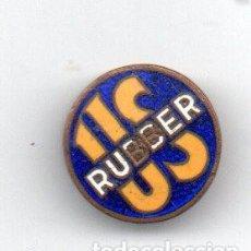 Coches y Motocicletas: US RUBBER. Lote 67874993