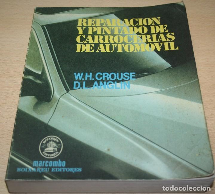 H.crouse mecanica pdf la motocicleta download de william
