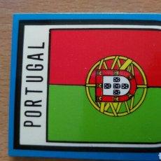 Coches y Motocicletas: ESCUDO DE PORTUGAL. . Lote 76839286