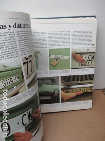 Coches y Motocicletas: Bricolage del automovil - Tomo 3 - Foto 12 - 83975260