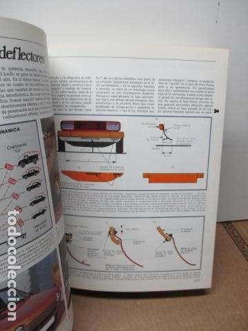 Coches y Motocicletas: Bricolage del automovil - Tomo 3 - Foto 17 - 83975260
