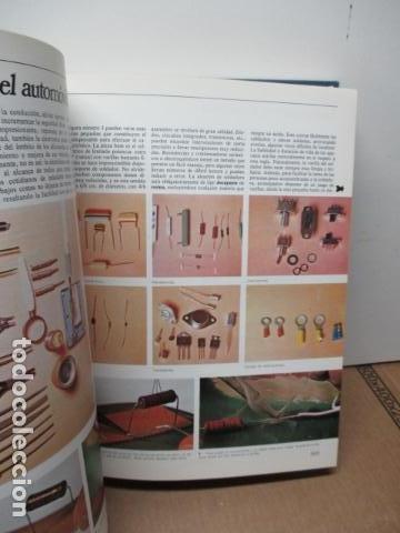 Coches y Motocicletas: Bricolage del automovil - Tomo 3 - Foto 18 - 83975260