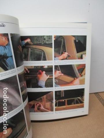 Coches y Motocicletas: Bricolage del automovil - Tomo 3 - Foto 20 - 83975260