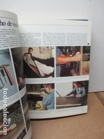 Coches y Motocicletas: Bricolage del automovil - Tomo 3 - Foto 21 - 83975260