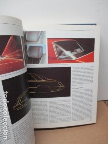 Coches y Motocicletas: Bricolage del automovil - Tomo 3 - Foto 22 - 83975260