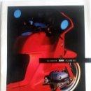 Coches y Motocicletas: CATÁLOGO ORIGINAL BMW R 1100 RS.AÑO 1993.. Lote 86564504