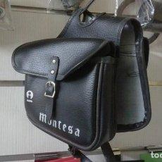 Coches y Motocicletas: MONTESA. Lote 156363608